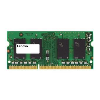 Lenovo 16G DDR4 2133 SODIMM MemoryB-WW