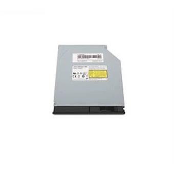"Lenovo V330 15"" UltraBay DVD Burner"