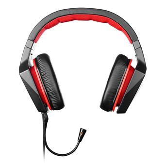 Lenovo Y Gaming Surround Sound Headset(P960)