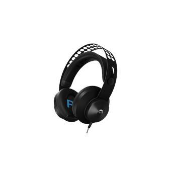 Lenovo LEGION H300 Stereo Headset