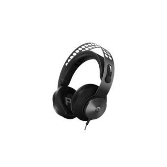 Lenovo LEGION H500 PRO 7.1 Headset