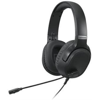 Lenovo AUDIO_BO OPT-Ideapad H100 Headset