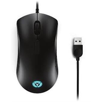 Lenovo Legion M300 Gaming Mouse