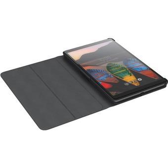 TAB M8 Folio Case Black(WW)
