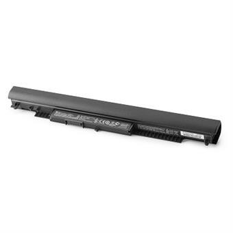 HP Baterie HP HS04