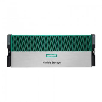 HPE NS SF300 Secondary Flash Base Array