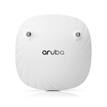 Aruba AP-504 (RW) Unified AP