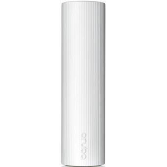 Aruba UXI G-Series .11ac+Ethernet Sensor