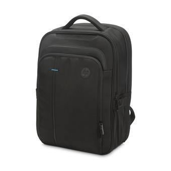 "HP 15.6"" SMB Backpack"