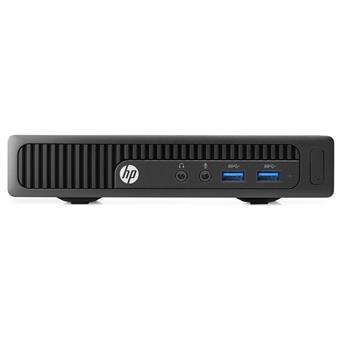 HP 260 G1 DM i3-4030U/4GB/128SSD/1NBD/7+10P