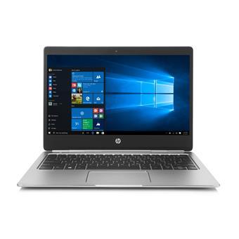 HP Folio G1 12.5 FHD /M7-6Y75/8G/256SSD/HDMI/MCR/WIFI/BT/NFC/MCR/FPR/3Rservis/W10P