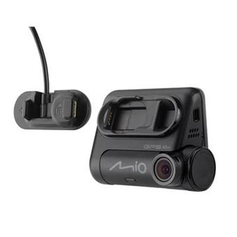 "Kamera do auta MIO MiVue M826, LCD 2,7"""