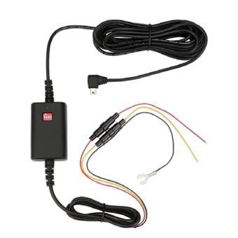 PNA MIO SmartBox III pro kamery do auta