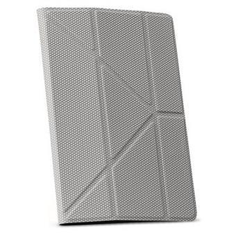"""TB Touch pouzdro 7.85"""" Grey"""