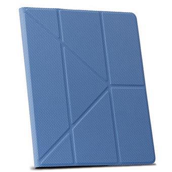"TB Touch pouzdro 9.7"" Blue"