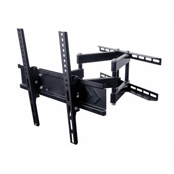 "TB TV wall mount TB-43P 26-55"", 55kg VESA 400x400"