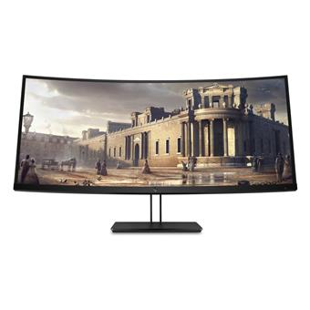 "HP Z38c 38"" curved 3840x1600/300jas/HDMI/DP/3xUSB"